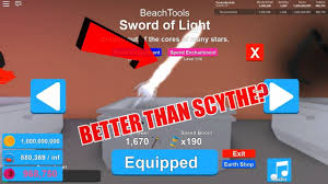 Roblox Mining Simulator Light Pack Mining Simulator Update Leak Oof Doggo Light Pack Enchantements Quests And More