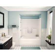 big aker bathtubs tubs and showers oasis d plumbing