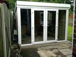 convert garage door to french door convert garage door to french door from open garage to convert garage door to french