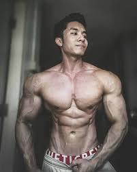 Hot asian blog spot