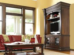 hooker furniture entertainment center. Home Entertainment Furniture · Office Find A Dealer Near You Hooker Center