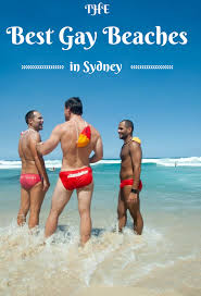 Australian gay travel contacts