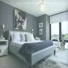 Schanheit Atemberaubende Dekoration Schlafzimmer ...