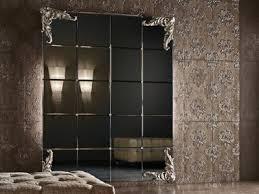 <b>Распродажа выставочных образцов</b> итальянской мебели в ...