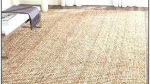 marshalls home goods area rugs amazing stunning natural furniture s nyc brooklyn mcdonald ave of america dresser nea
