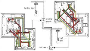 light switch wiring diagram readingrat net Light Switch Connection Diagram wiring diagram 2 gang way light switch wiring diagram, wiring diagram light switch connection diagram uk