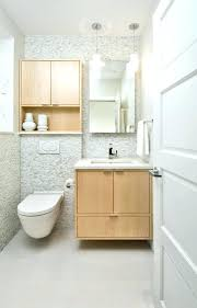 pendant lighting for bathroom. Pendant Lighting For Bathrooms Over Bathroom Vanity Toilet Cabinet With Contemporary