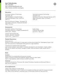Industrial Design Resume Sales Designer Lewesmr