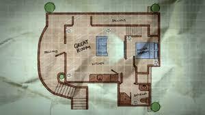 treehouse masters irish cottage. Wonderful Cottage The Plan Edit Inside Treehouse Masters Irish Cottage X