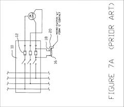 20 amp breaker wiring diagram great volvo penta wiring diagram hight resolution of gallery of gfci breaker wiring diagram 20 amp 2 pole library best beautiful