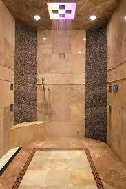 kohler shower walls image by luxury design center shower walls wall panels reviews glass tile bathroom