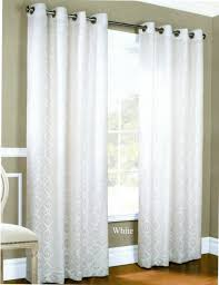 drapes for sale. Full Size Of Curtains: West Elm Curtains Curtain Velvet Blue Stonewest Stone Drapes Sale Gold For B