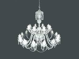 waterford crystal comeragh chandelier 5 arm crystal chandelier inspirations of crystal chandelier crystal chandelier 5 arm