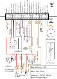 generator ats wiring diagram automotive u2022 rh nfluencer co panel ats panel for generator wiring