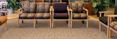 commercial grade carpet. Commercial-Grade Carpet Commercial Grade