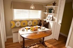 Ashleigh Weatherill Interior Design - living rooms - gray sectional,  sectional, sectional sofa,