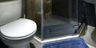 toilets toilet will not drain toilet is not clogged but drains slow toilet drain cleaner