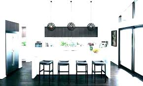 dining hanging lights dining hanging lights lamps project dining dining room pendant lights dining room ceiling