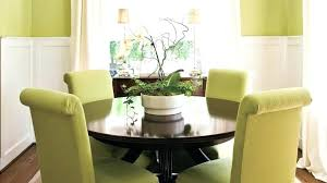 small dining table centerpiece ideas room decorating round larger dining table centerpiece decor dining table decor