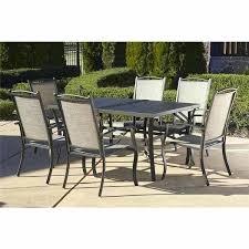 aluminum dining set outdoor 7 piece aluminum patio dining set aluminum outdoor dining sets for 8