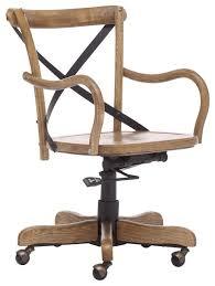 antique office chair parts. Antique Desk Chair Parts Best Office