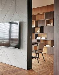 captivating interior wall paneling and best 10 modern wall paneling ideas on home design wall cladding