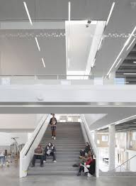 Interior Design School Sweden Umea Room Interior Design School Design In Sweden Ma