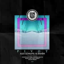 Alex Schaufel & Ânhém - <b>BOHO</b> Remix (Dear <b>Deer</b> Records) by ...