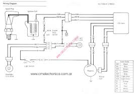 beautiful john deere 2305 wiring diagram 22 for emergency