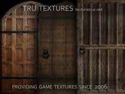 castle door texture. Interesting Castle 12738Door Texture Collection One  Medieval Edition In Castle Door Second Life Marketplace