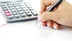 A Career In Credit Control Career Insights Blog