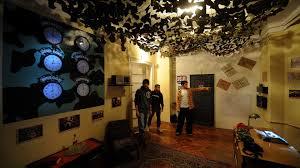 Escape Room Design Ideas The Unbelievably Lucrative Business Of Escape Rooms