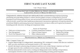 Resume Samples For Receptionist Jobs Inspiration Medical Office Resume Click Here To Download This Medical Office