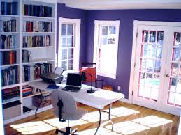 online office planner. free online office design planner ikea furniture layout home g