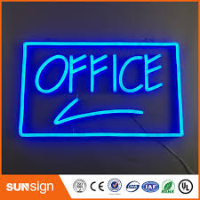 neon word signs. Beautiful Neon Wholesale Stainless Steel LED Marquee Letters Lights Neon Letter Sign Throughout Neon Word Signs N