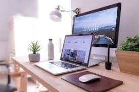 TIPS FOR THE ULTIMATE HOME OFFICE Sydney Observer