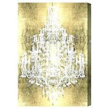 chandelier canvas wall art chandelier canvas art chandelier canvas wall art chandelier wall canvas chandelier canvas chandelier canvas