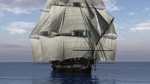 Image result for ship of theseus