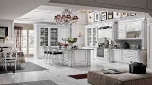 Kitchen Wallpaper  Full HD Simple Kitchen Design Kitchen Decor Interior Designer Kitchens