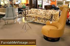 1970s living room 1970s living room furniture