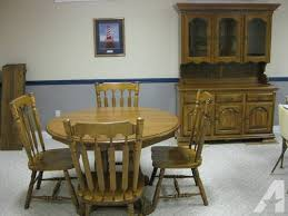 cochrane oak dining table classifieds cochrane oak dining table across the usa page 9 americanlisted