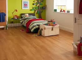 Opus Bedroom Furniture Karndean Opus Wood Newcastle Karndean Opus Newcastle Kitchen