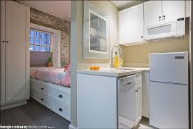 Small Picture Micro dwellings The coolest way to downsize your home