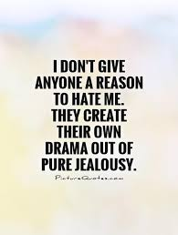 Download None Jealousy Qoutes