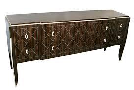 art deco era furniture. Art Deco Style Furniture Google Search Projects Pinterest In Plan 8 Era