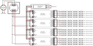 touch panel 0 10v dimmer sr 2830a 1 best dimming wiring diagram 0-10v dimming troubleshooting at 0 10v Led Dimming Wiring Diagram