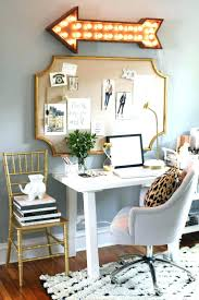 Ideas For Decorating Your Office Space trend decoration christmas