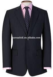 office coat. smart new men coat pant designs suit office uniform for mens formal wear