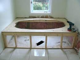 turn your tub into a jacuzzi bathtubs turn bathtub into tub turn regular bathtub into hot
