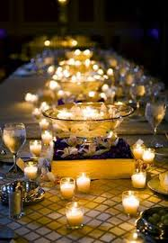 outdoor dinner party decorations - Google Search